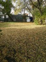 Main Photo: 10848 92 Street in Edmonton: Zone 13 Vacant Lot for sale : MLS®# E4142920