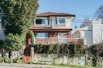 Main Photo: 7580 FRASER Street in Vancouver: South Vancouver House for sale (Vancouver East)  : MLS®# R2350322