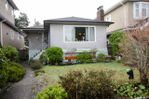 Main Photo: 3108 KINGS Avenue in Vancouver: Collingwood VE House for sale (Vancouver East)  : MLS®# R2362045