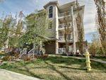 Main Photo: 101 10524 77 Avenue NW in Edmonton: Zone 15 Condo for sale : MLS®# E4158827