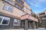 Main Photo: 422 2035 GRANTHAM Court in Edmonton: Zone 58 Condo for sale : MLS®# E4181204