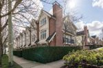 """Main Photo: 1708 E 20TH Avenue in Vancouver: Victoria VE Townhouse for sale in """"Stories"""" (Vancouver East)  : MLS®# R2448282"""