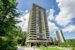 "Main Photo: 504 3737 BARTLETT Court in Burnaby: Sullivan Heights Condo for sale in ""TIMBERLEA ""THE MAPLES"""" (Burnaby North)  : MLS®# R2311296"