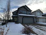 Main Photo:  in Edmonton: Zone 55 House for sale : MLS®# E4143834