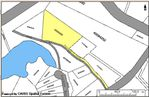 Main Photo: Lot R-1 Cobequid Road in Lower Sackville: 25-Sackville Vacant Land for sale (Halifax-Dartmouth)  : MLS®# 201902967