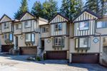 """Main Photo: 31 1486 JOHNSON Street in Coquitlam: Westwood Plateau Townhouse for sale in """"STONEY CREEK"""" : MLS®# R2362892"""