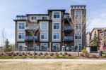 Main Photo: 403 1623 JAMES MOWATT Trail in Edmonton: Zone 55 Condo for sale : MLS®# E4157109