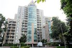 """Main Photo: 506 1189 EASTWOOD Street in Coquitlam: North Coquitlam Condo for sale in """"THE CARTIER"""" : MLS®# R2379075"""