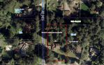 Main Photo: 2644 134 Street in Surrey: Elgin Chantrell House for sale (South Surrey White Rock)