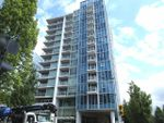 """Main Photo: 802 7371 WESTMINSTER Highway in Richmond: Brighouse Condo for sale in """"LOTUS BY CRESSEY"""" : MLS®# R2390613"""
