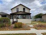 Main Photo: 11827 65 Street in Edmonton: Zone 06 House for sale : MLS®# E4218884