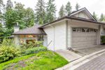 """Main Photo: 154 101 PARKSIDE Drive in Port Moody: Heritage Mountain Townhouse for sale in """"TREETOPS"""" : MLS®# R2406020"""