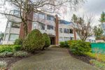 "Main Photo: 302 32098 GEORGE FERGUSON Way in Abbotsford: Abbotsford West Condo for sale in ""Heather Court"" : MLS®# R2428763"