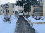 Main Photo: 3C 5715 133 Avenue in Edmonton: Zone 02 Condo for sale : MLS®# E4185017