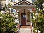 Main Photo: 962 Fairfield Rd in : Vi Fairfield West Full Duplex for sale (Victoria)  : MLS®# 850554