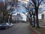 Main Photo: 104 10620 104 Street in Edmonton: Zone 08 Condo for sale : MLS®# E4217667