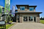 Main Photo:  in Edmonton: Zone 55 House for sale : MLS®# E4226157
