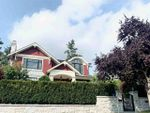 Main Photo: 3981 W 36TH Avenue in Vancouver: Dunbar House for sale (Vancouver West)  : MLS®# R2492948