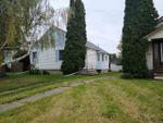 Main Photo: 12719 130 Street in Edmonton: Zone 01 House for sale : MLS®# E4214219