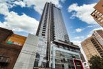 """Main Photo: 1105 833 SEYMOUR Street in Vancouver: Downtown VW Condo for sale in """"Capitol Residences"""" (Vancouver West)  : MLS®# R2499995"""