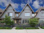 Main Photo: 16474 25 Avenue in Surrey: Grandview Surrey Condo for sale (South Surrey White Rock)  : MLS®# R2397208