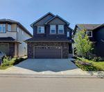 Main Photo: 5431 20 Avenue in Edmonton: Zone 53 House for sale : MLS®# E4176338