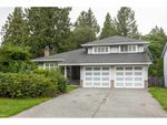 "Main Photo: 6121 134A Street in Surrey: Panorama Ridge House for sale in ""PANORAMA RIDGE"" : MLS®# R2405824"