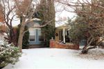 Main Photo: 871 WANYANDI Road in Edmonton: Zone 22 House for sale : MLS®# E4179794