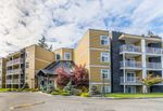 Main Photo: 101 3270 Ross Rd in : Na Uplands Condo for sale (Nanaimo)  : MLS®# 860268