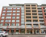 """Main Photo: 804 221 UNION Street in Vancouver: Strathcona Condo for sale in """"V6A"""" (Vancouver East)  : MLS®# R2520455"""