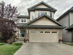 Main Photo: 2576 Anderson Way in Edmonton: Zone 56 House for sale : MLS®# E4169432