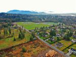 Main Photo: 31743 KENNEY Avenue in Mission: Mission BC Land for sale : MLS®# R2404970