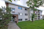 Main Photo: 104 10939 109 Street NW in Edmonton: Zone 08 Condo for sale : MLS®# E4211561
