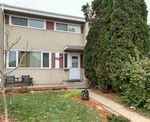 Main Photo: 13216 108 Street in Edmonton: Zone 01 Attached Home for sale : MLS®# E4218306
