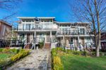 """Main Photo: 1 2717 HORLEY Street in Vancouver: Collingwood VE Townhouse for sale in """"AVIIDA"""" (Vancouver East)  : MLS®# R2532899"""