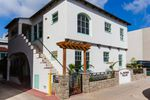 Main Photo: Com-Res Income for sale : 5 bedrooms : 5 Units 5th Avenue in San Diego