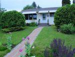 Main Photo: 11610 71 Avenue in Edmonton: Zone 15 House for sale : MLS®# E4190629