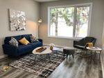Main Photo: 4247 115 Avenue NW in Edmonton: Zone 23 House Half Duplex for sale : MLS®# E4196342