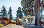 Main Photo: 68 5854 Turner Rd in : Na North Nanaimo Manufactured Home for sale (Nanaimo)  : MLS®# 857903