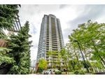 Main Photo: 1210 9888 CAMERON Street in Burnaby: Sullivan Heights Condo for sale (Burnaby North)  : MLS®# R2448291