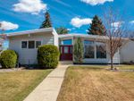 Main Photo: 4407 115 Street in Edmonton: Zone 16 House for sale : MLS®# E4199118