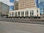 Main Photo: 211 10009 102 Avenue in Edmonton: Zone 12 Condo for sale : MLS®# E4208671