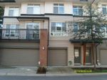 """Main Photo: 41 1125 KENSAL Place in Coquitlam: New Horizons Townhouse for sale in """"New Horizons"""" : MLS®# R2411510"""