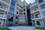 Main Photo: 506 200 Bellerose Drive: St. Albert Condo for sale : MLS®# E4205699