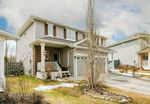 Main Photo: 21221 45aave in Edmonton: Zone 58 House Half Duplex for sale : MLS®# E4176479