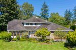 """Main Photo: 14145 25A Avenue in Surrey: Sunnyside Park Surrey House for sale in """"Woodshire Park"""" (South Surrey White Rock)  : MLS®# R2491419"""