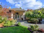 Main Photo: 1926 Chinook Pl in : NS Dean Park House for sale (North Saanich)  : MLS®# 858289