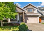 Main Photo: 17485 64A Avenue in Surrey: Cloverdale BC House for sale (Cloverdale)  : MLS®# R2398747