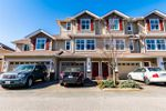 Main Photo: 15 45152 WELLS Road in Chilliwack: Sardis West Vedder Rd Townhouse for sale (Sardis)  : MLS®# R2446387