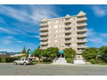 """Main Photo: 605 45745 PRINCESS Avenue in Chilliwack: Chilliwack W Young-Well Condo for sale in """"Princess Towers"""" : MLS®# R2498120"""
